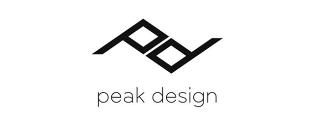 ピークデザイン peak designとは