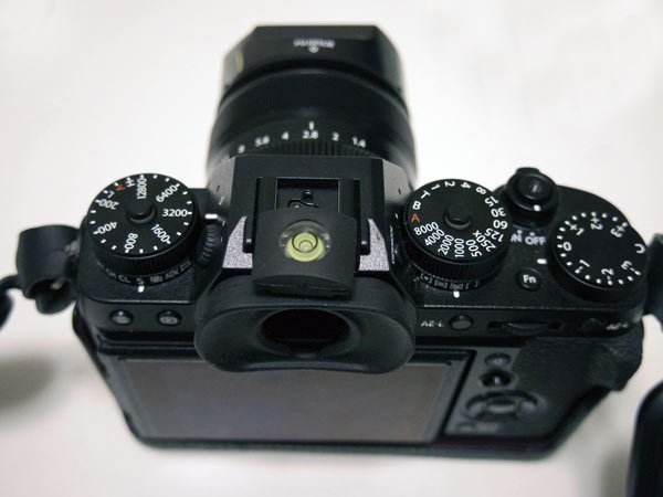 ブログ写真でも一眼カメラを使用するべきかのまとめ