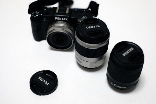 ブログで使用する写真に良いカメラは不要と思っていた