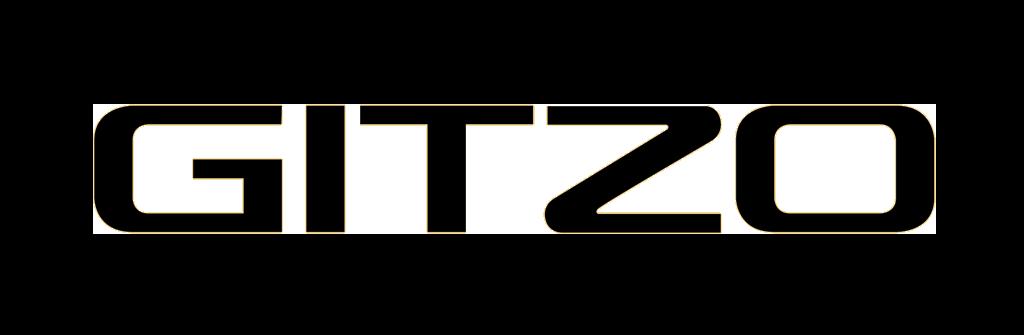 GITZO ジッツオ