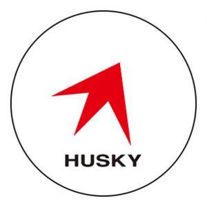HUSKY ハスキー