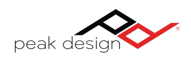 peak design ピークデザイン