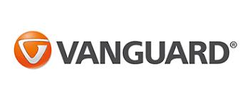 VANGUARD バンガード