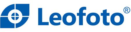 leofoto レオフォト