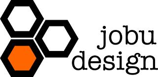 jobu design ジョブデザイン