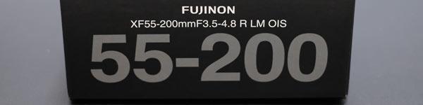 フジフィルムXF55-200mmF3.5-4.8 R LM OISを保育園の運動会用に購入