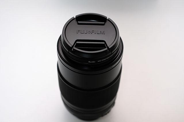 XF80mmF2.8 R LM OIS WR Macro