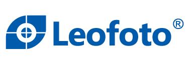 leofoto(レオフォト)