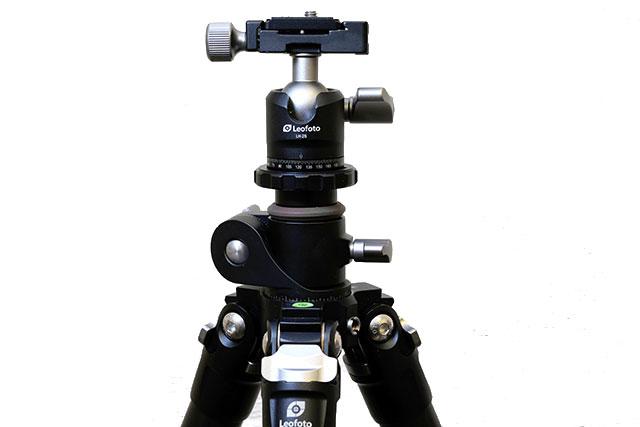 LS-282CVL + LH-25(36mm)