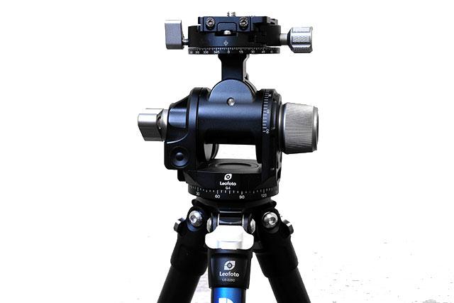 LS-225C + G4(60mm)