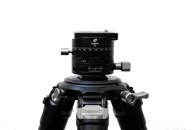 LM-365C + G2(60mm)