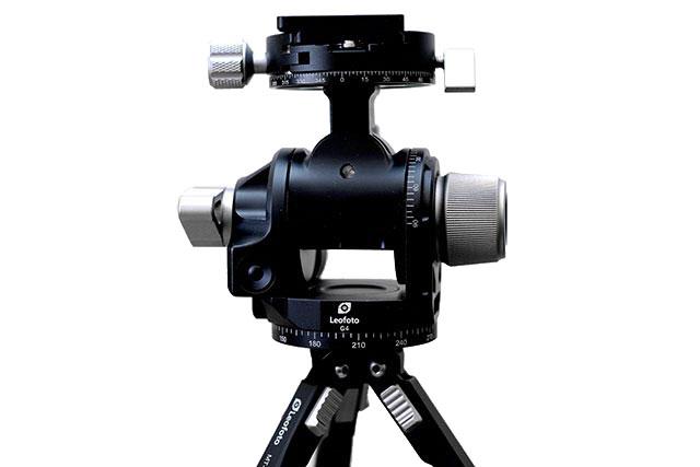 MT-03 + G4(60mm)