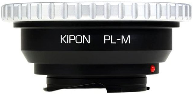 PL-ML(ライカM)