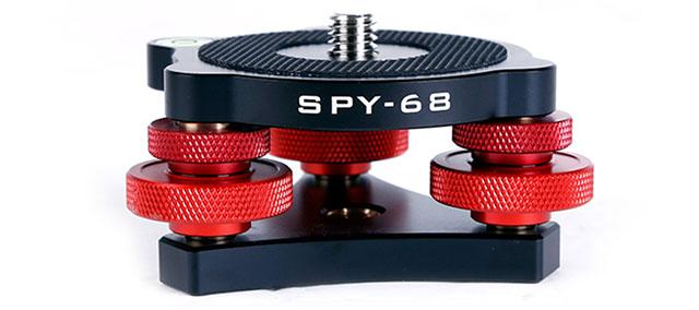 SPY-68