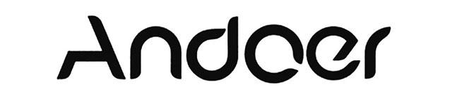 Andoer(アンドアー)