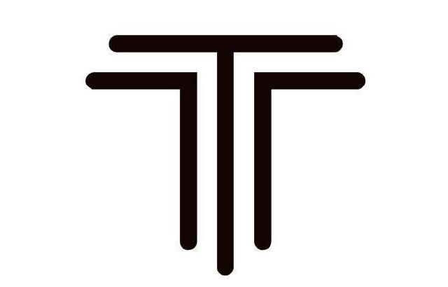 銘匠光学 TTArtisan